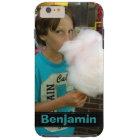 Foto iPhone 6 Plus Case