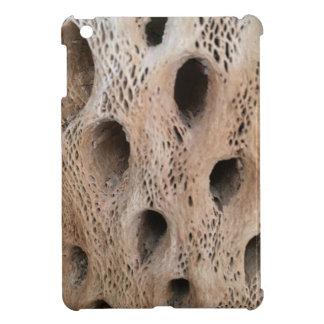 Foto van Skelet Cholla iPad Mini Covers