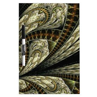 fractal-1720449_640_crop_1640x1426 whiteboard