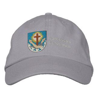 francescano van cappellostemma pet