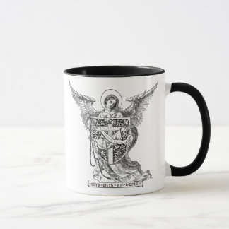 Franciscan logomok mok