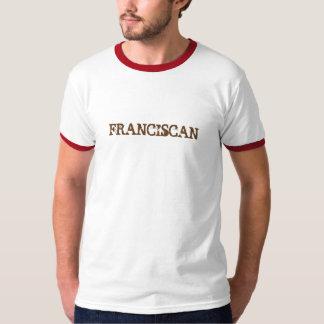 Franciscan Overhemd T Shirt