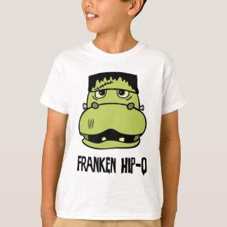Franken heup-O T Shirt