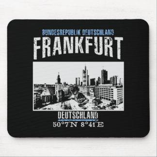 Frankfurt Muismat