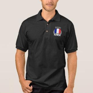 Frankrijk Polo