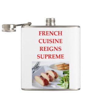 FRANS HEUPFLES