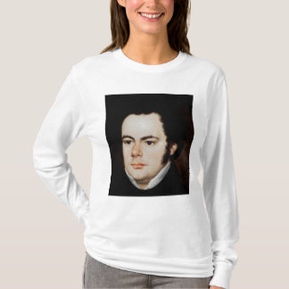 Franz Peter Schubert T Shirt