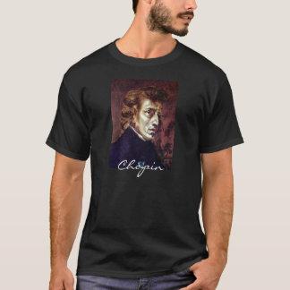 Frédéric Chopin T Shirt