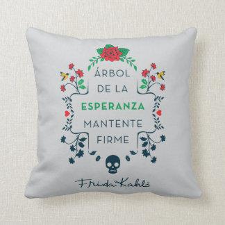 Frida Kahlo | Árbol DE La Esperanza Sierkussen
