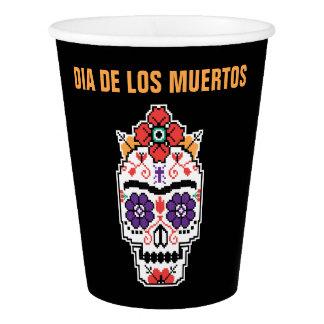 Frida Kahlo | Dia DE Los Muertos