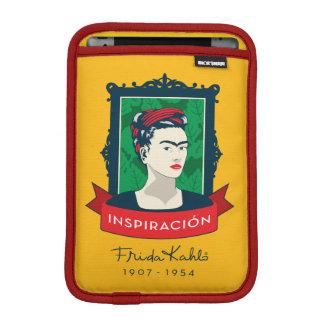 Frida Kahlo   Inspiración