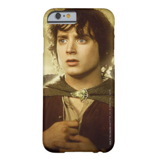 FRODO™ gouden Barely There iPhone 6 Hoesje