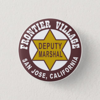 frontier_village_button_new ronde button 3,2 cm