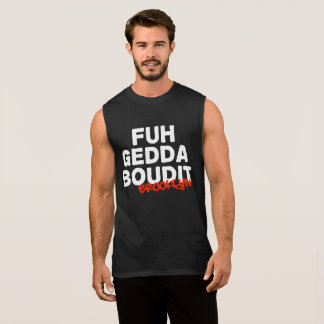 FUHGEDDABOUDIT_Brooklyn T Shirt