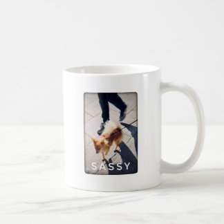 fullsizeoutput_c7dSassy Pomeranian Koffiemok