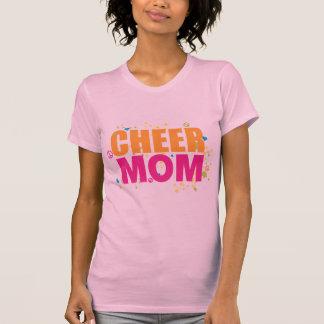 Funky juich het Overhemd van het Mamma toe T Shirt