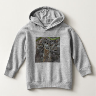 Funky Mikey Peuter Hoodie