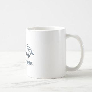 g27k71gkd koffiemok