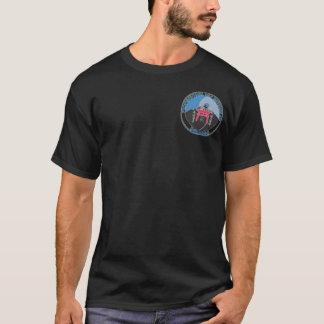 GA T-shirts KENPO