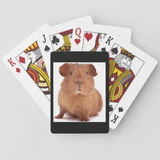 gamer speelkaarten
