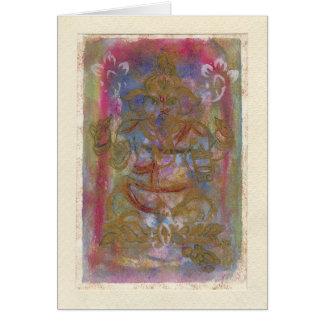 Ganesha#2! _0001 kaart