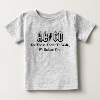 Gang! T-shirt