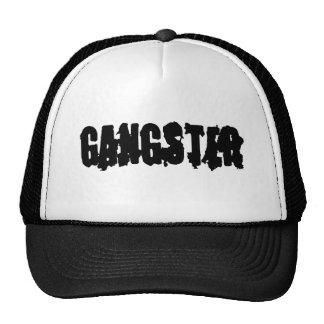 Gangster Mesh Pet