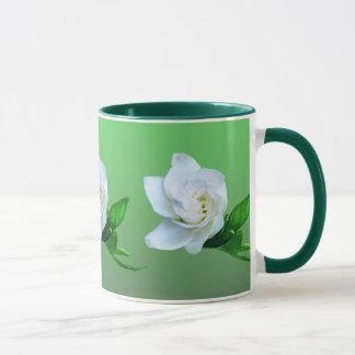 Gardenia Mok