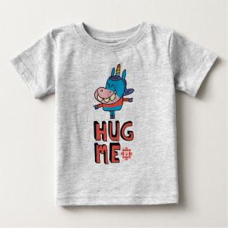 Gary - koester me baby t shirts