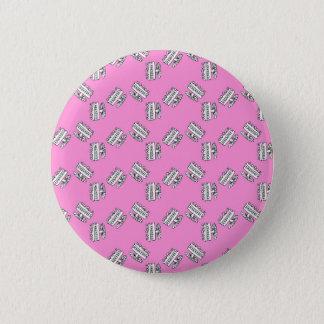 Gateaux Ronde Button 5,7 Cm