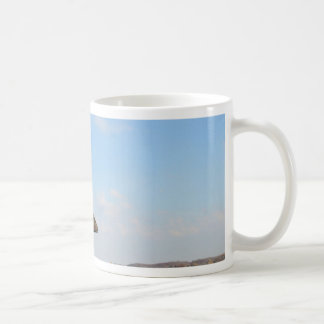 Gazebo over Meer Koffiemok