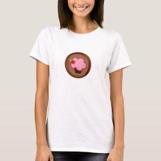 GC- het Gebak van de Affectie T Shirt
