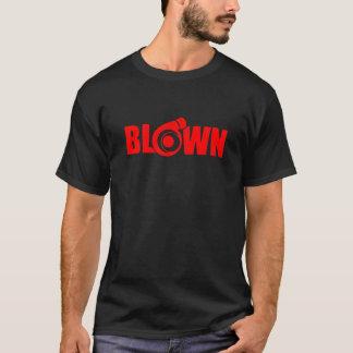 Geblazen T Shirt