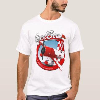 GeeBee R1 T Shirt
