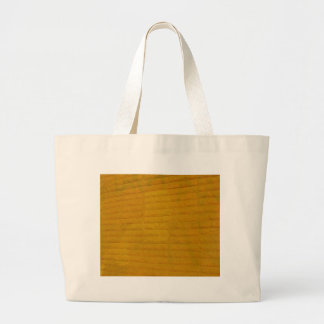 geel in de stad jumbo draagtas