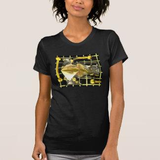 Geel T Shirt