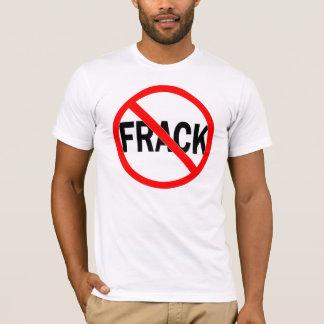 Geen Frack T Shirt