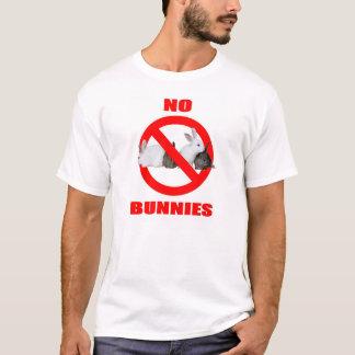 Geen Konijntjes T Shirt