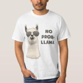 Browse alle tshirts met Coole Designs. Kies een kleur  en personaliseer met eigen tekst.