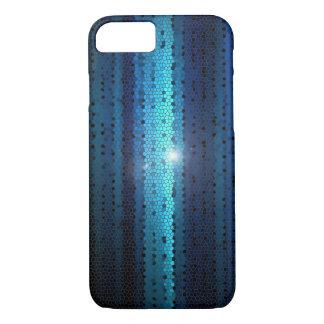 Geen Nodig Beschrijving. Eenvoudig Fabolous Aston iPhone 7 Hoesje