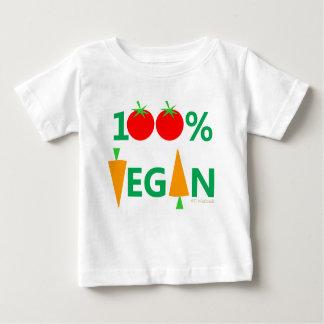 Geestige T-shirt van de Groenten van de Cartoon