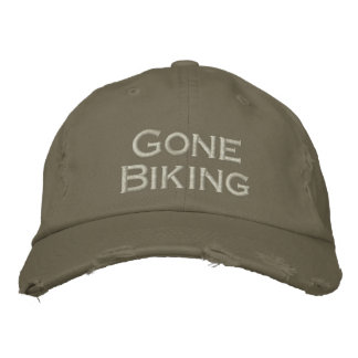 Gegaan biking koel sportenpet pet 0