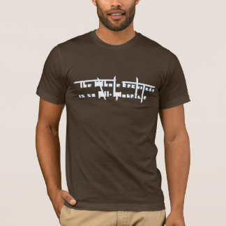 Gehele Enchilada T Shirt