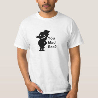Gek u? T-shirt