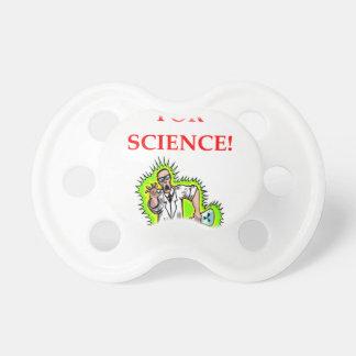 gekke wetenschapper fopspeentje
