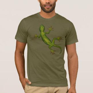 Gekko T Shirt