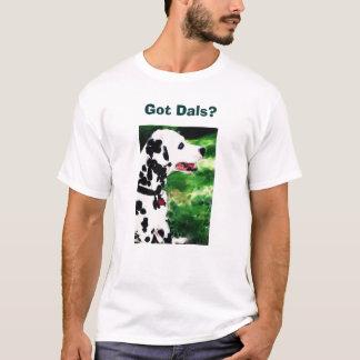 Gekregen Dals? T Shirt