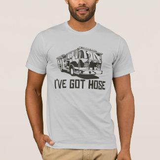 Gekregen Slang? T Shirt