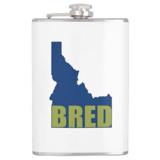 Gekweekt Idaho Heupfles