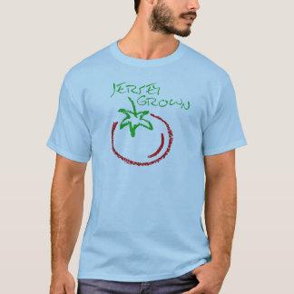 Gekweekt Jersey T Shirt